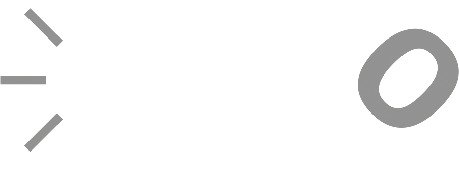 Amso-Agency